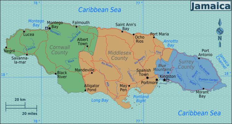 750px-jamaica_regions_map