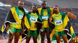jamaican-olympics